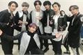 História: My dream -BTS