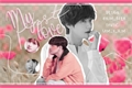 História: My First Love ( VKook - TaeKook )