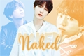 História: Naked - Yoonkook
