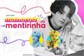 História: Namorado de Mentirinha -Jikook / Kookmin (ABO)