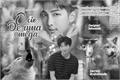 História: O cio de uma ômega - Kim Namjoon (hot) ABO