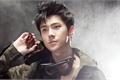 História: O Criminoso - Hot Oh Sehun