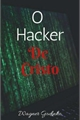 História: O Hacker de Cristo