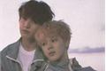 História: Oneshot JiKook e Sn (Threesome)