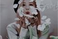 História: Only girl - Imagine Rosé instagram (G!P)