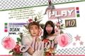 História: Play no amor (Kim Namjoon-BTS)