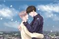 História: Primeiro beijo (Jikook)