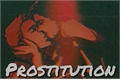 História: Prostitution