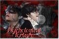 História: Psychological Torture - Imagine TaeJin