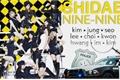 História: Shidae Nine-Nine