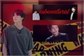 História: Sobrenatural- (Jeon Jungkook)