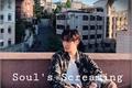 História: Soul's Screaming - Imagine Moonbin