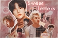 História: Sweet Letters