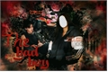 História: The Bad Boy - Jeon jungkook. (One Shot)