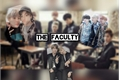 História: The faculty (Jikook - NamJin - TaeYoonSeok)