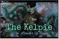 História: The Kelpie - Imagine Jeon JungKook (Short-Fic)