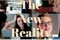História: The New Reality