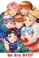 História: The powers (BTS) (Namgi, 2Seok, Jikook)