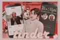 História: Tinder - Park ChanYeol (EXO)