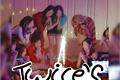 História: Twice's life 2