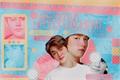 História: Um Namoradinho para YeonJun