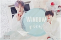 História: Window View (TAEJIN)
