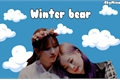 História: Winter bear