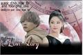História: YOONJI-a love story between friends(hot)