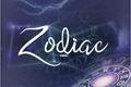História: Zodiac - Interativa