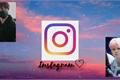 História: -Instagram- Jikook- (ABO)
