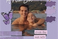 História: A New Love - Noart