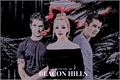 História: A tríbrida em Beacon Hills