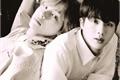 História: Aniversário de casamento - Taejin