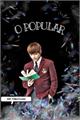 História: ANTI-SOCIAL E O POPULAR - Imagine Kim Taehyung BTS