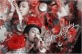 História: Baby, GoodBye (Imagine Kim NamJoon - BTS)