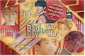 História: Bad boy is karma - Kim Taehyung