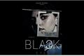 História: Black Eyes - Hosie