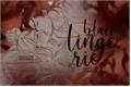 História: Black Lingerie