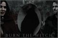 História: Burn the Witch