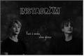 História: Yoonmin - instagram