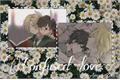História: Confused Love- YAOI