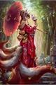 História: Conto dos Youkai - Kitsune