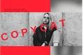 História: COPYCAT - Fanfic Billie Eilish