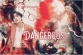 História: Dangerous Love - Kim Taehyung ( imagine BTS)