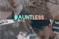História: Dauntless