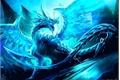 História: Diamond Dragon