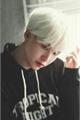 História: Diary of a depressive(yoonmin)