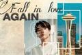 História: Fall in love again - Jeon Jungkook