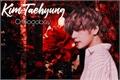 História: Fanfic: Kim Taehyung - O gogoboy.