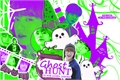 História: Ghost Hunt
